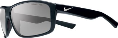 Nike Sunglasses Premier 8.0 Sunglasses Black - Nike Sunglasses Eyewear