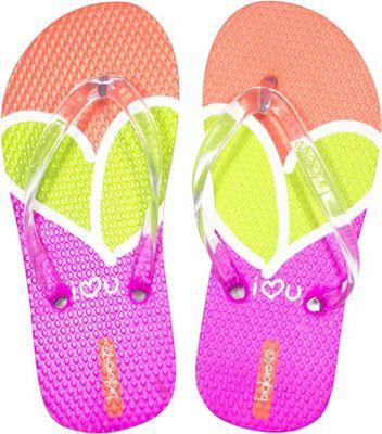 Biglove Kids Flip Flops 10