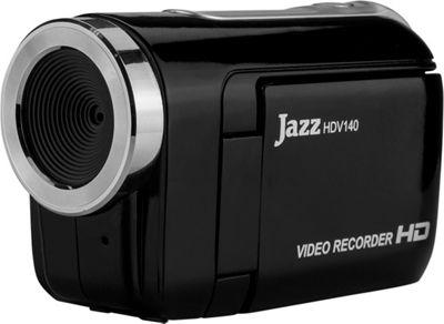 XIT Digital Still Image Video Camera Black - XIT Cameras