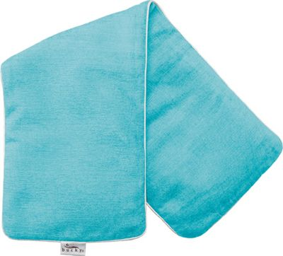 Bucky Hot/Cold Therapy Body Wrap Aqua - Bucky Sports Accessories