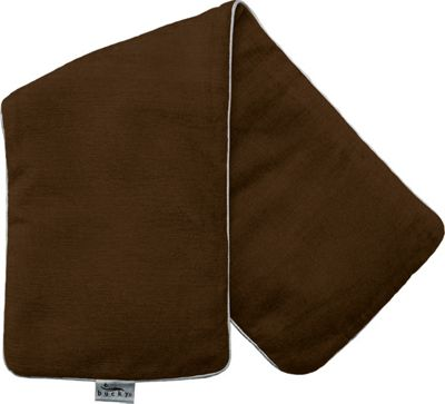 Bucky Hot/Cold Therapy Body Wrap Mocha - Bucky Sports Accessories