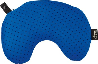 Bucky Products Minnie Compact Neck Pillow with Snap & Go ...