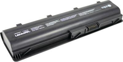 Lenmar HP Pavilion Envy Replacement Battery Black - Lenmar Portable Batteries & Chargers