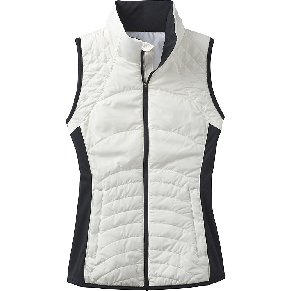 PrAna Momentum Vest L - Winter - PrAna Womens Apparel - Apparel & Footwear, Women's Apparel