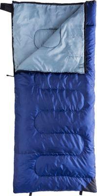 Kamp Rite Classic 2 Sleeping Bag