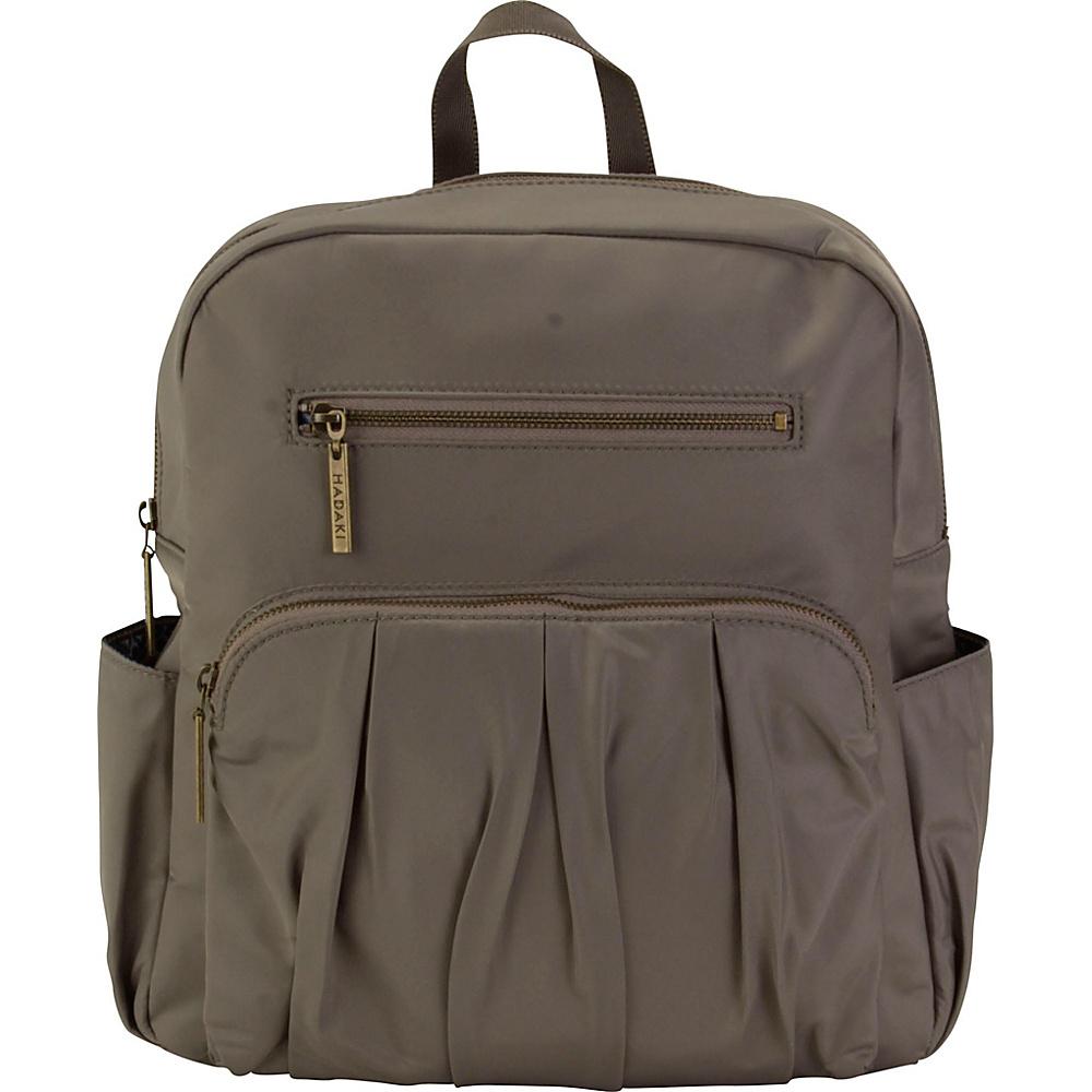 Hadaki Urban Backpack Falcon - Hadaki Slings - Backpacks, Slings