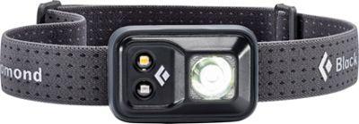 Black Diamond Cosmo Headlamp Black - Black Diamond Outdoor Accessories