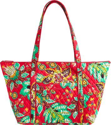 Vera Bradley Miller Bag - Retired Colors Rumba - Vera Bra...