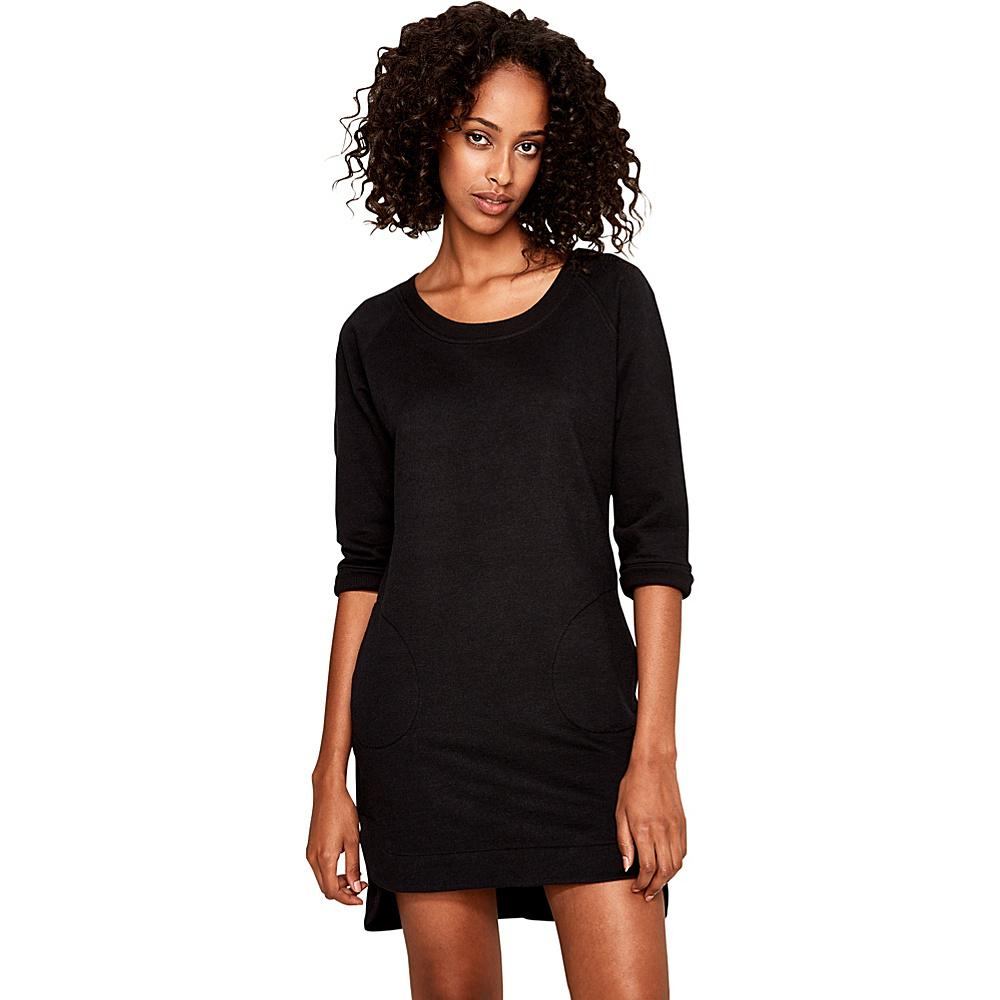 Lole Sika Dress S - Black - Lole Womens Apparel - Apparel & Footwear, Women's Apparel