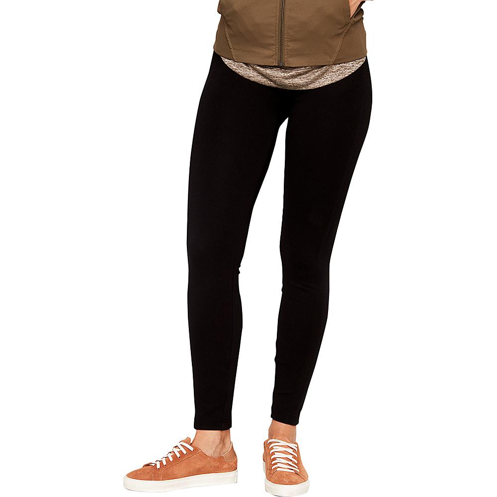 Lole Baggage Pant XS - Black - Lole Womens Apparel - Apparel & Footwear, Women's Apparel