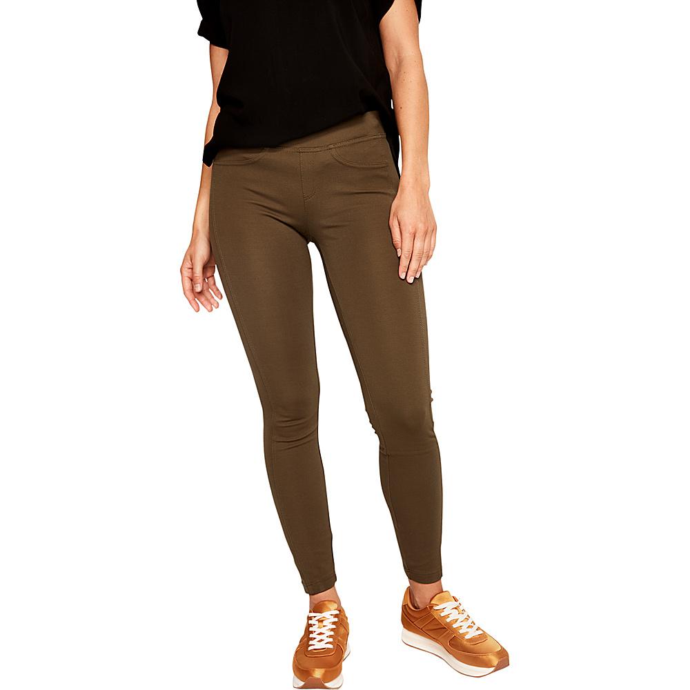 Lole Baggage Pant M - Mount Royal - Lole Womens Apparel - Apparel & Footwear, Women's Apparel