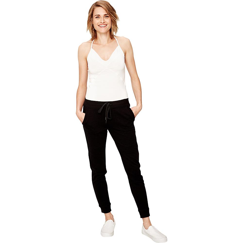 Lole Rhea Tank S - White - Lole Womens Apparel - Apparel & Footwear, Women's Apparel