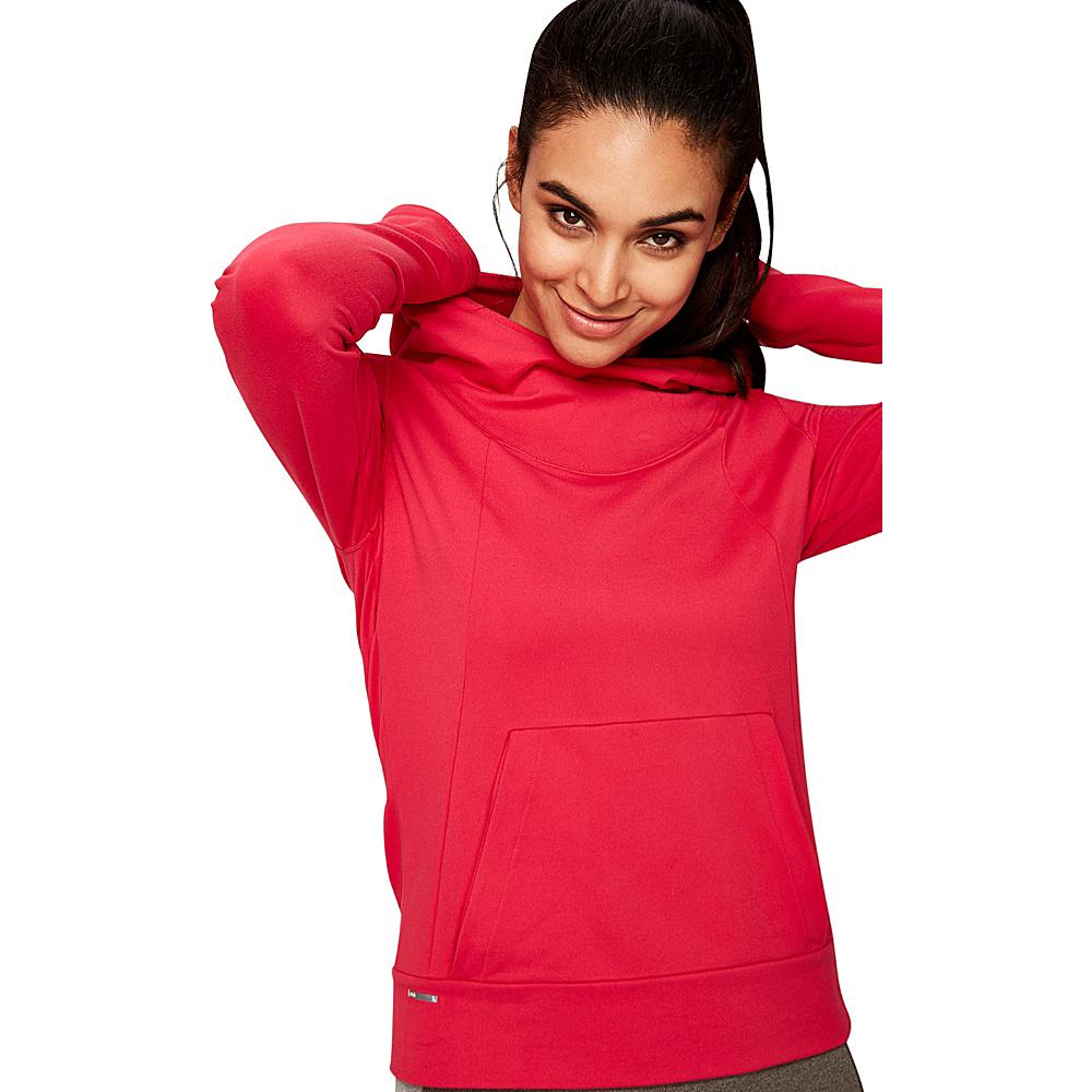 Lole Esma Top XL - Watermelon - Lole Womens Apparel - Apparel & Footwear, Women's Apparel