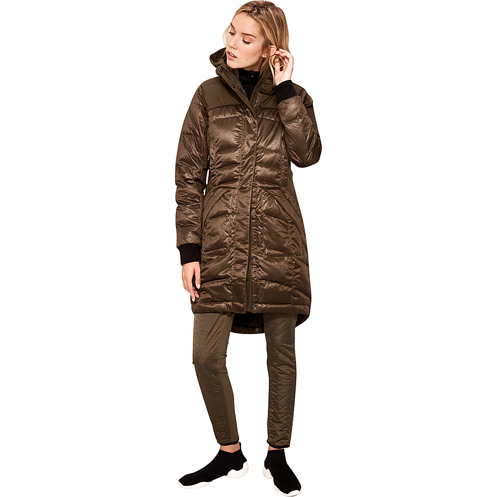 Lole Lole Atelier Jacket M - Mount Royal - Lole Womens Apparel - Apparel & Footwear, Women's Apparel