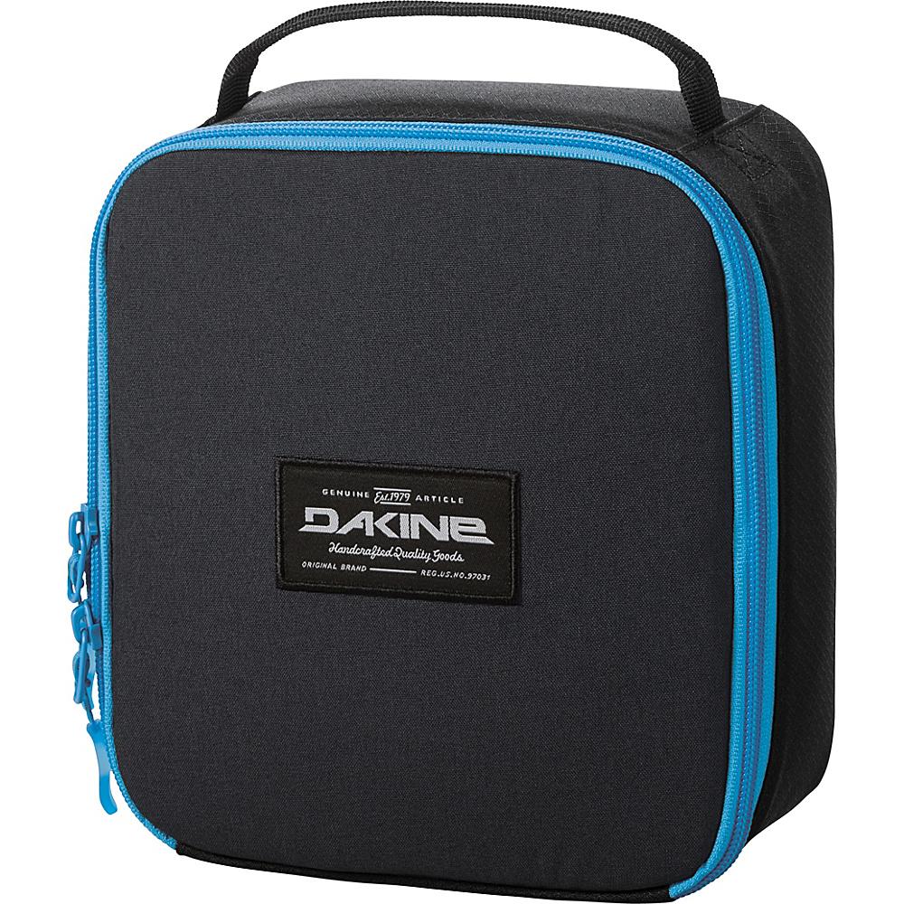 DAKINE DLX POV Camera Case Tabor - DAKINE Camera Accessories - Technology, Camera Accessories