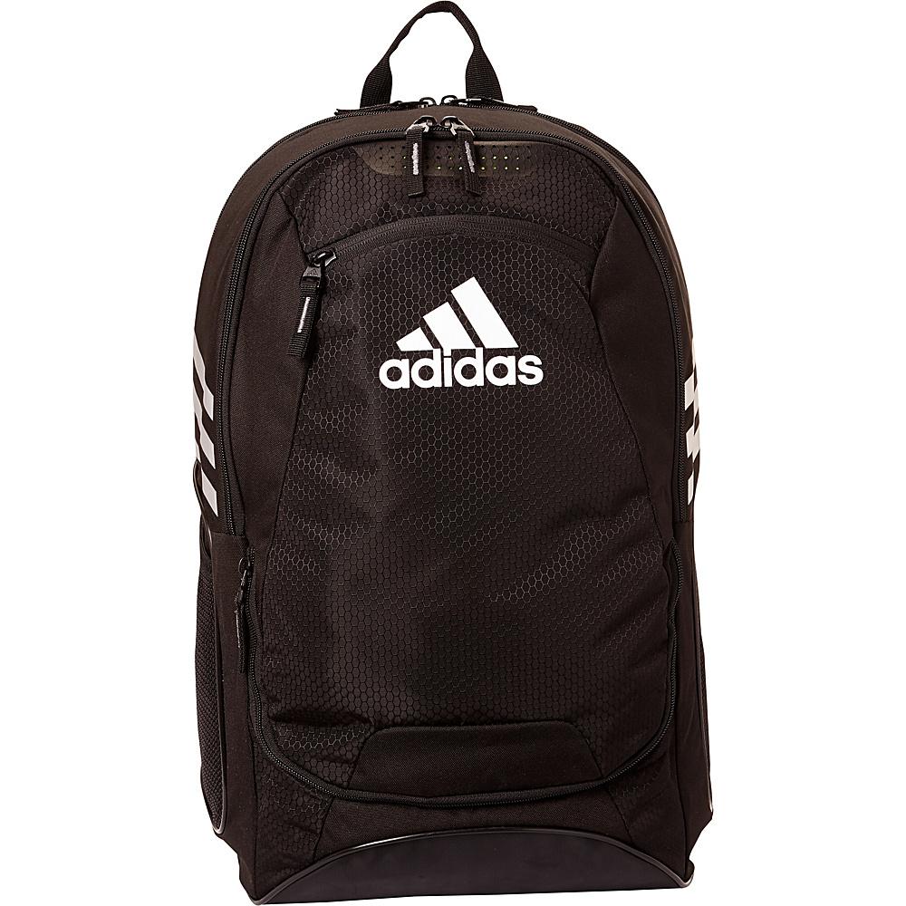 Adidas Prime Iv Backpack - Blue from  44.97 - Nextag 207cafef33c3d