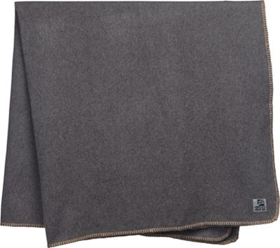 aTana Bags Outdoor Blanket Grey - aTana Bags Travel Pillows & Blankets