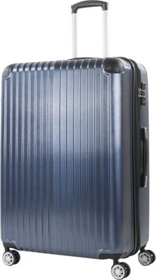 """American Green Travel Melrose 25"""" Expandable Hardside Che..."""