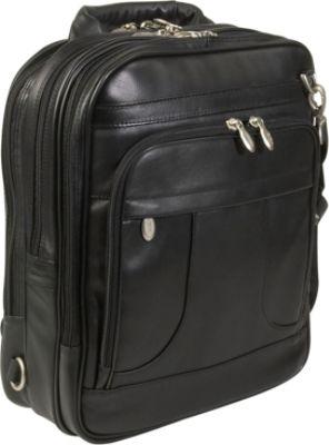 Laptop Backpack Leather JFGZ3Vcn