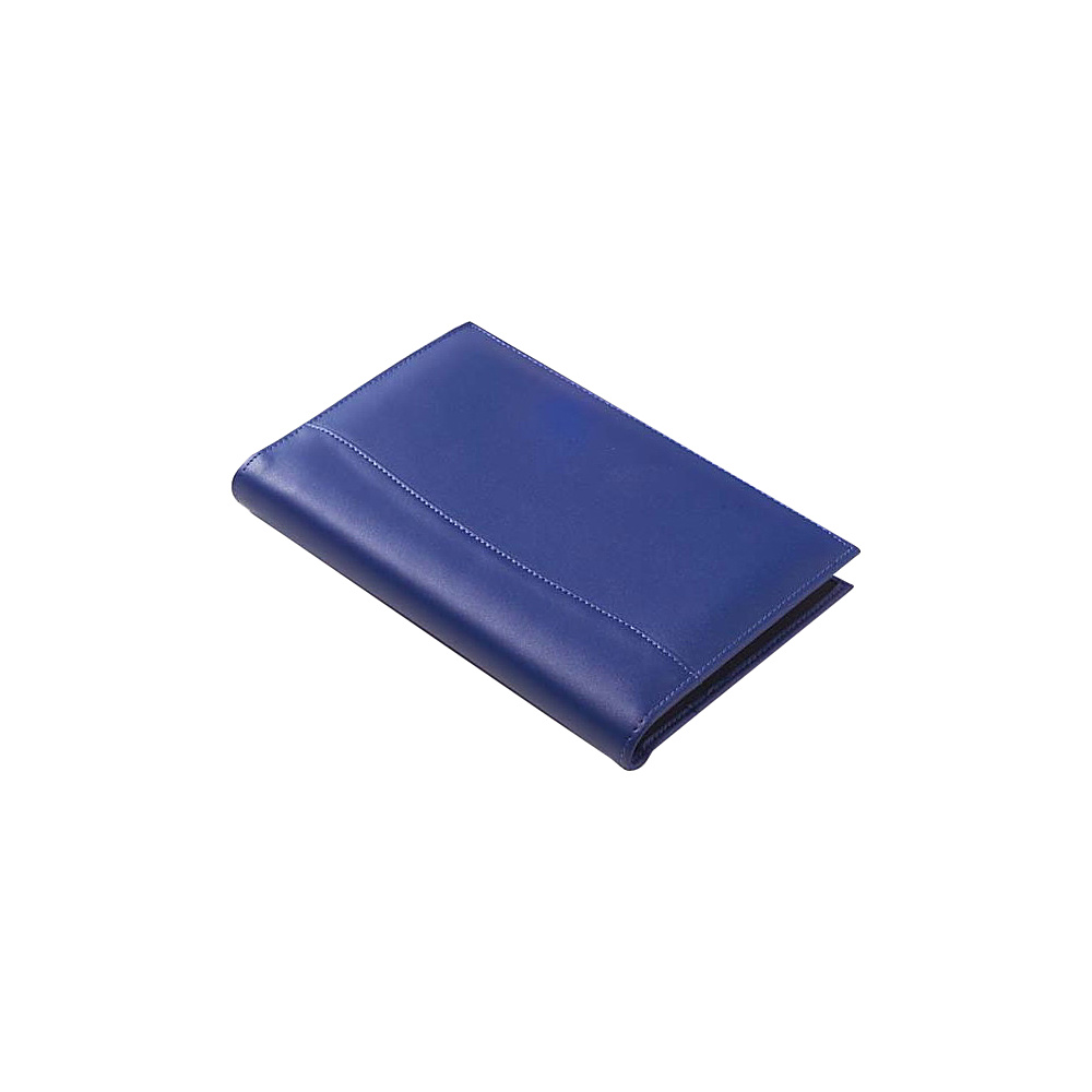 Clava Color Junior Padfolio - Cl Blue