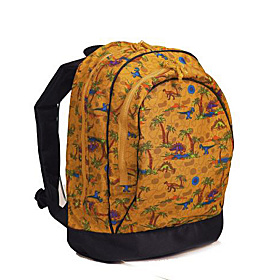 Dinosaur Sidekick Backpack Dinosaur