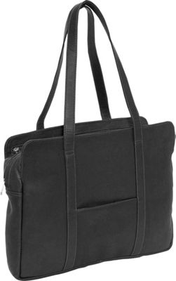 Cool  Bags Gt Handbags Amp Purses Gt See More Overbrooke Classic Womens T