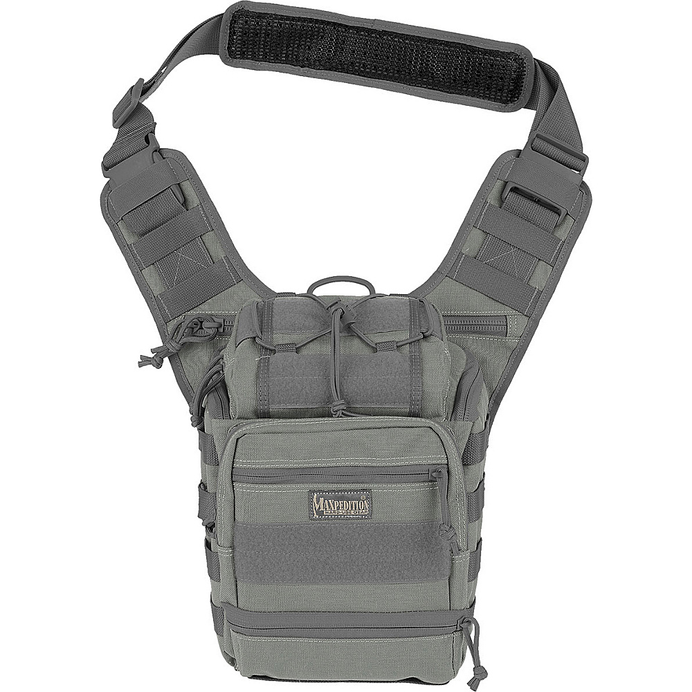 Maxpedition COLOSSUS Versipack Foliage Maxpedition Slings