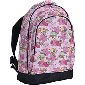 Fairies Sidekick Backpack Fairies