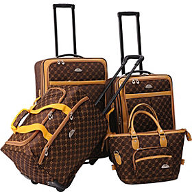 Luggage | Luggage And Suitcases - Part 291