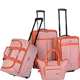 Luggage | Luggage And Suitcases - Part 173
