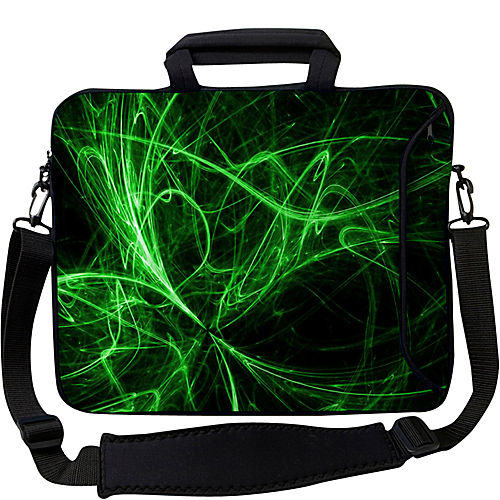 Green Neon Lights - $27.99