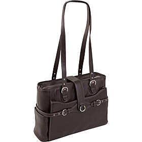 Siamod Vernazza Collection Fratti Laptop Tote 117089_1_1?resmode=4&op_usm=1,1,1,&qlt=95,1&hei=280&wid=280