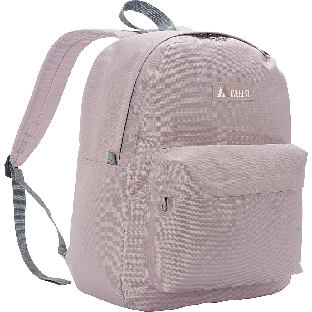 Everest Classic Backpack Melody - Everest Everyday Backpacks - Backpacks, Everyday Backpacks
