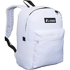 Everest Classic Backpack 121899_9_1?resmode=4&op_usm=1,1,1,&qlt=95,1&hei=280&wid=280