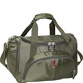 Next Level Deluxe Tote CLOSEOUT Ivy