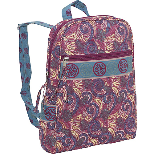 Lily Waters Becky Backpack - Backpack Handbags