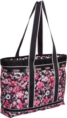 LeSportsac - Large Travel Tote - Felicity