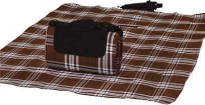 Picnic Plus Small Mega Mat CHOCOHOLIC - Picnic Plus Outdoor Accessories