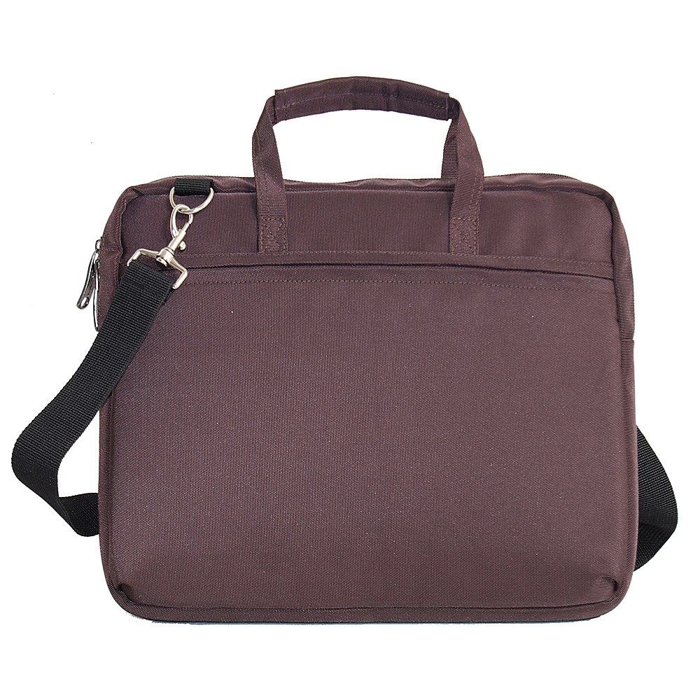 Netpack 15 Computer Bag - Brown - Technology, Electronic Cases