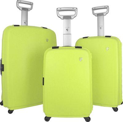 Купить чемодан в Москве Чемоданы с доставкой в интернет