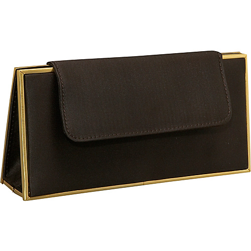 Carlo Fellini Dominique - Clutch