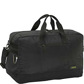 Weekend Carrier Black Onyx