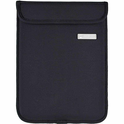Protec Neoprene Sleeve for Kindle DX - Black
