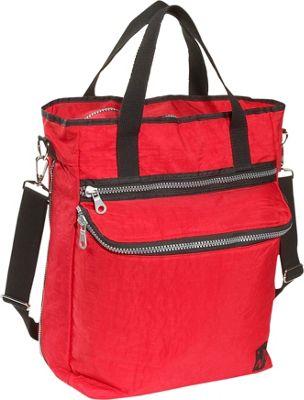 Model Business Women Bag Branded 100 Genuine Leather Bags Women Handbag