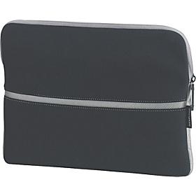 """Targus Slipskin 14.1"""" Peel Notebook Case 146479_1_1?resmode=4&op_usm=1,1,1,&qlt=95,1&hei=280&wid=280"""