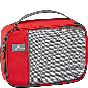 Pack-It Half Cube Torch Red