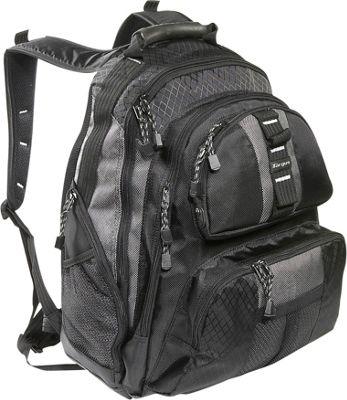 Targus Laptop Backpack ROOqkHZ4