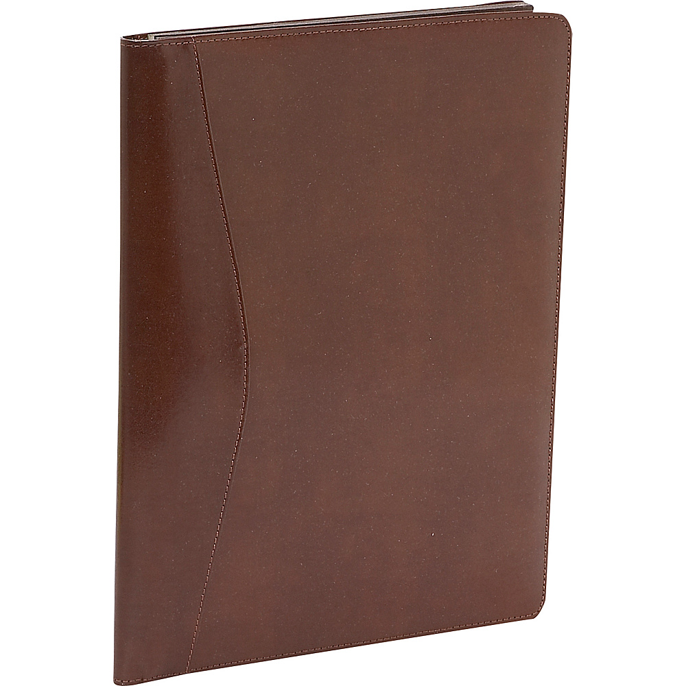 Royce Leather Royce Leather Aristo Padfolio - British - Work Bags & Briefcases, Business Accessories