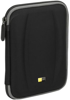Case Logic PDA Cases - $ 9.99