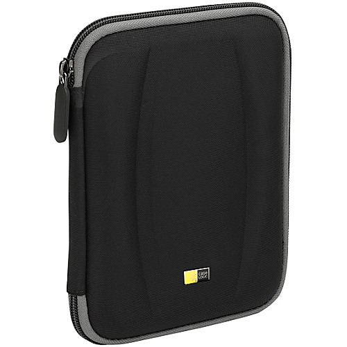 Case Logic Sony Pocket Edition Reader Case